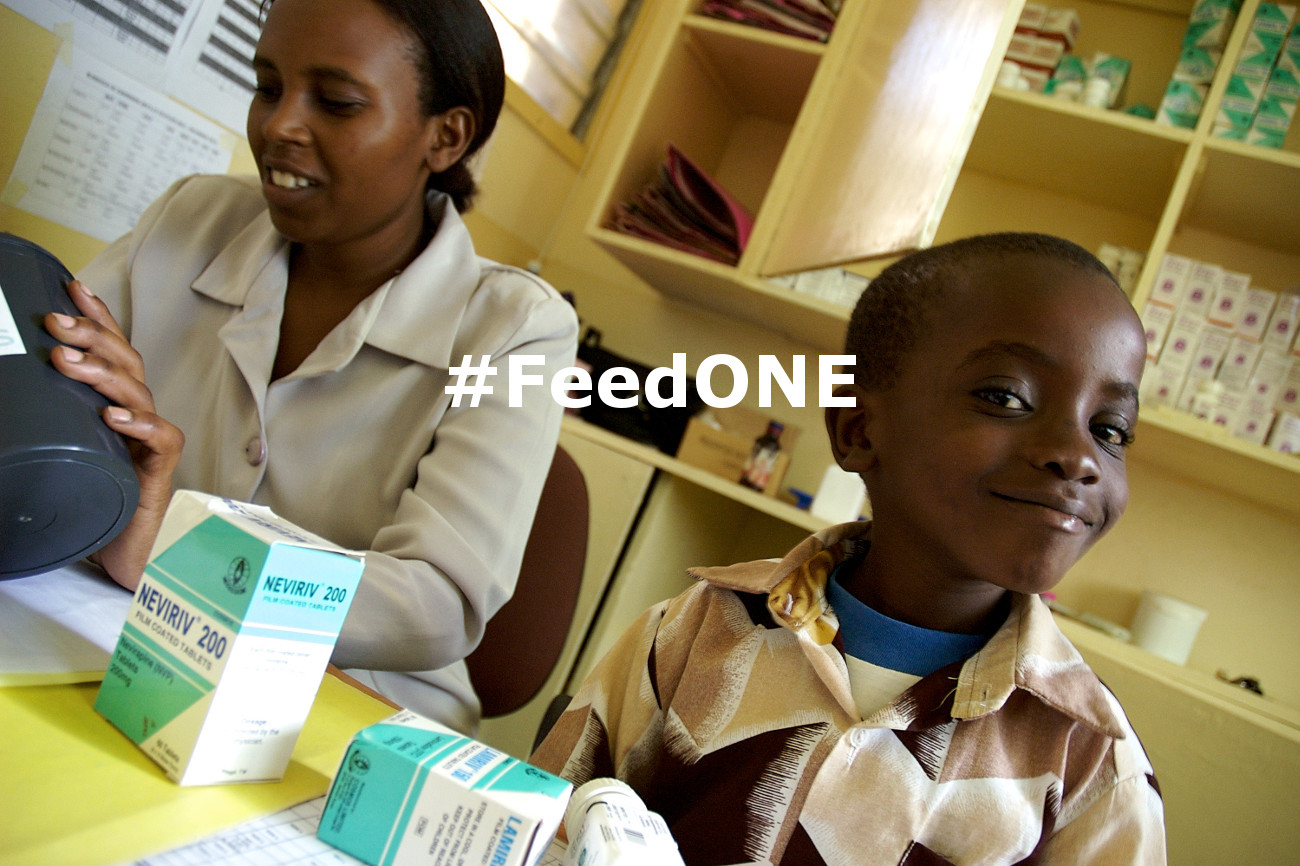 http://www.afcaids.org/images/frontpage/catalog-medicine-feedone.jpg