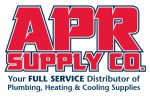 APR Supply Co.