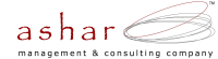 Ashar Management & Consulting Company
