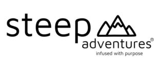 Steep Adventures