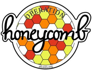 operation honeycomb